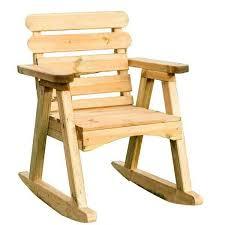 <b>Garden Rocking Chairs</b> You'll Love | Wayfair.co.uk