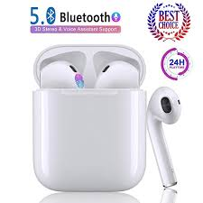 <b>Bluetooth Headsets</b> Electronics <b>Bluetooth Headset</b> 5.0,<b>Wireless</b> ...