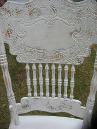 Shabby Chic Dining Room Table Dining Table Winning Distressed Dining Room Tables For Sale