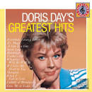 Greatest Hits album by Doris Day
