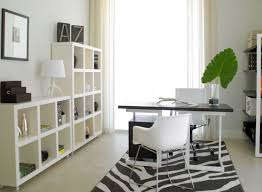 home office ideas small spaces work. 22 home office ideas for small spaces work at contemporary