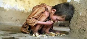 sample essay on poverty   blog  ultius sample essay on poverty