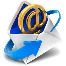Risultati immagini per email