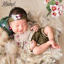 Ylsteed <b>Newborn Photography Props</b> Infant Shooting Outfits <b>Baby</b> ...