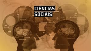 Resultado de imagem para sociologia ciências sociais