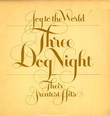 <b>Three Dog</b> Night - <b>Joy</b> To The World - Their Greatest Hits (1975 ...