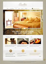 drupal hotel themes templates premium hotel and resort business drupal template