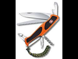 Victorinox Карманные <b>ножи</b> 130 мм купить у официального ...