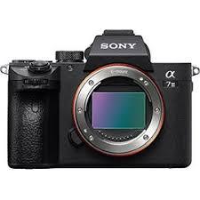 My Complete <b>Camera Video</b> Gear