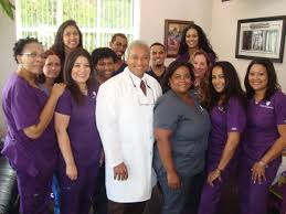 denture implants floral park root canal valley stream queens ny denture implants floral park ny family dental care of elmornt pc