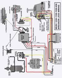 mercury wiring diagram mercury image wiring diagram wiring diagram for a mercury outboards wiring auto wiring on mercury wiring diagram