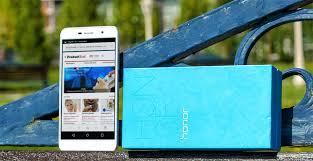 Смартфон Huawei Honor 4C Pro - обзор, отзывы, где купить ...