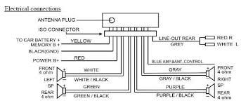 electrical wiring diagram for 1999 hyundai elantra 1999 hyundai 2001 Hyundai Santa Fe Wiring Diagram electrical wiring diagram for 1999 hyundai elantra 2001 hyundai elantra fuse box diagram 2002 hyundai elantra 2001 hyundai santa fe wiring diagram