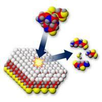 energetics chemistry homework help jpg TutorsGlobe