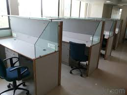 furnished office space for rent at royal plaza andheri w office in andheri west mumbai rent 45000 415 sqft office space free online