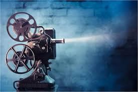 Resultado de imagen para festival de cine latinoamericano y caribeño de margarita, imagenes