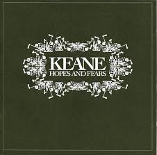 <b>Keane</b> - <b>Hopes</b> And Fears | Releases | Discogs