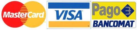 Risultati immagini per carte di credito e bancomat