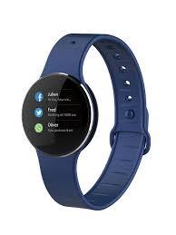 Смарт-часы MyKronoz 7202234 в интернет-магазине Wildberries.ru