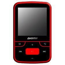 ᐅ <b>Digma T3 8Gb</b> отзывы — 91 честных отзыва покупателей о ...