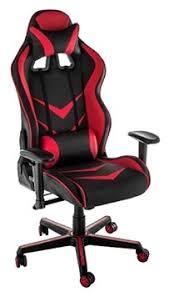 Купить <b>Компьютерное кресло Woodville</b> Racer игровое, обивка ...