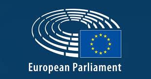<b>European</b> Parliament