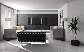 living room walls makipera wallpaper ideas for living room feature wall makipera
