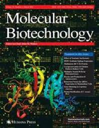 <b>T</b>-<b>REx</b>™—Inducible, high-level mammalian expression | SpringerLink