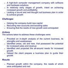 business management case study examples jpg Plataforma Arts de Carrer