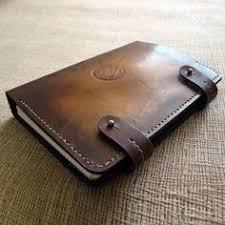 Мужские дизайнерские блокноты и <b>ежедневники</b>: лучшие ...