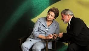 Resultado de imagen de Brasil dilma