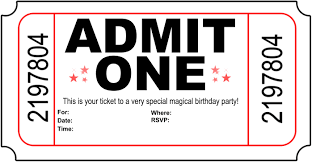 birthday party invites template com invites template party invites templates posts related to pirate