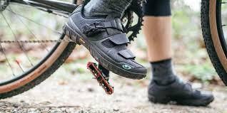 How to Choose <b>Bike Pedals</b> | REI Co-op