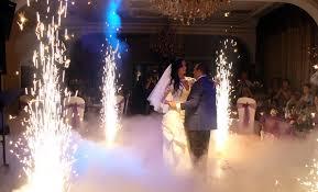 Imagini pentru consiliere matrimoniala poze