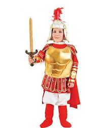<b>Карнавальный костюм</b> для юного мужчины