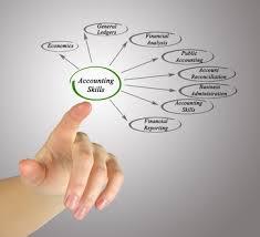 keywords for junior accountant resume junior accountant resume