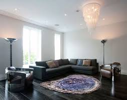 rugs living room nice:  amazing living room color ideas charming modern with leather sofa and with cheap living room rugs