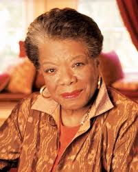 a angelou the social encyclopedia a angelou reverend al sharpton reflects on a angelou39s death
