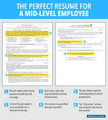 a good resume title resume samples a good resume title resume title examples of resume titles google hr boss describes his