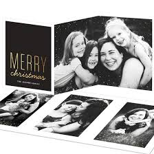 Christmas Cards - Custom Designs from Pear Tree