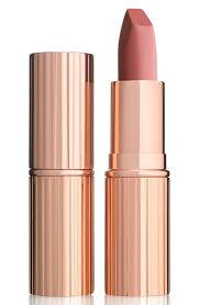 <b>New</b> Beauty: <b>Makeup</b>, Perfume & Fragrance | Nordstrom