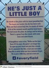 baseball-quotes-funny-214.jpg