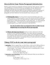 how to write a good intro for a persuasive essay hooks for essays aploon opening sentence for an essay book reports ways to write the first