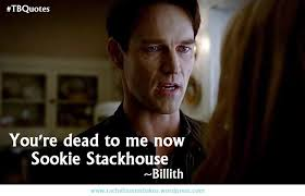 MEMES: True Blood Season 6 – Episode 3 #TBQuotes   Rachel Tsoumbakos via Relatably.com
