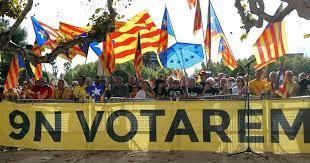 9N votarem (votaremos)