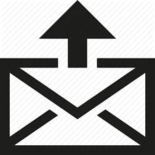 """Képtalálat a következőre: """"send a mail with pictures"""""""