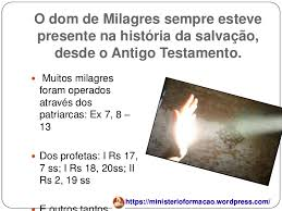 Resultado de imagem para IMAGENS DE FÉ, FORÇA DE VONTADE E MILAGRE,