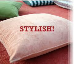 cranium furniture. pillow shams cranium furniture
