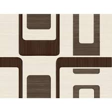 <b>Декор Golden Tile</b> «Вельвет» 25х33 см цвет бежевый в Пензе ...