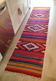 kitchen mats rugs f
